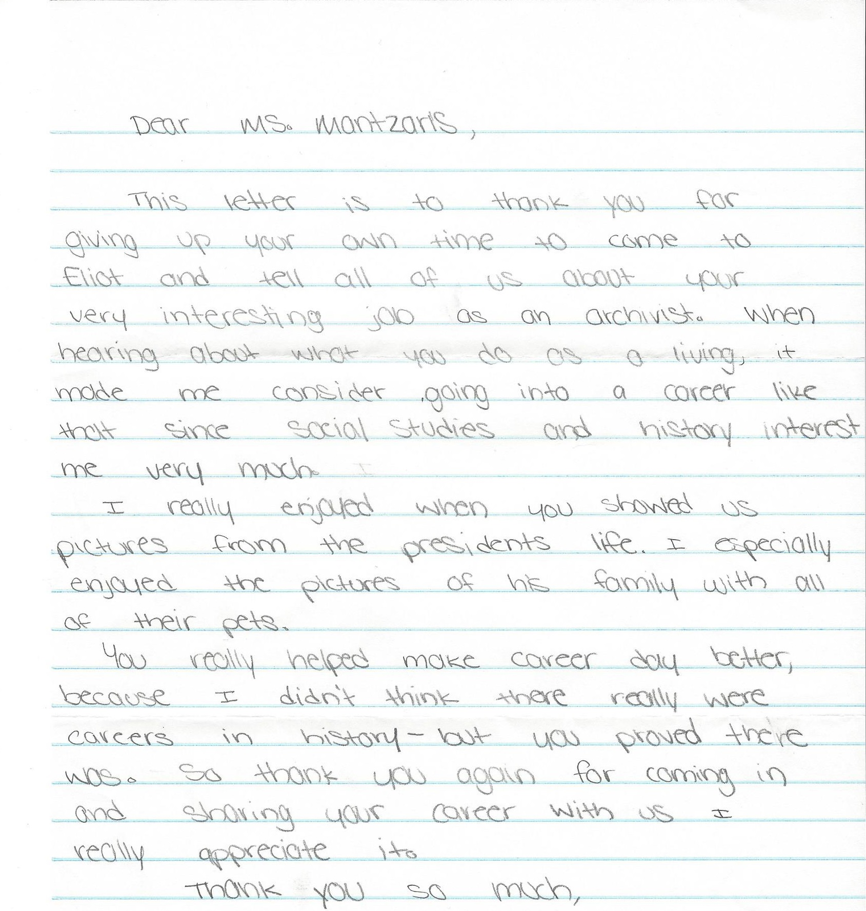 Letter 2(Cropped_Name)_cropped x 2